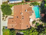 22926 Wrencrest Drive - Photo 47
