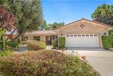22926 Wrencrest Drive - Photo 6