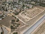 32650 Mesa Drive - Photo 1