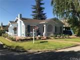 14 Oak Knoll Gardens Drive - Photo 1