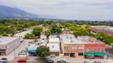 1068 Allen Avenue - Photo 4