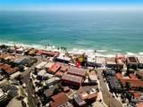 1412 Buena Vista - Photo 25