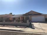 2050 Casa Linda Street - Photo 2