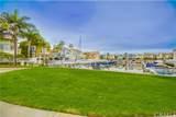 323 Salta Verde Point - Photo 70