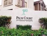 12 Flamingo Court - Photo 16