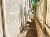 10710 El Camino Real - Photo 16