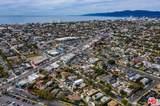 835 Sunset Avenue - Photo 1