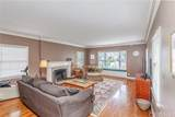 1454 Irving Avenue - Photo 8