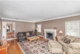 1454 Irving Avenue - Photo 9