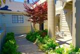 560 Buchon Street - Photo 1