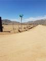 0 Sierra Pelona Drive - Photo 1