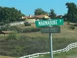 40410 Marmaduke - Photo 11