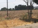 0 Rancho/Oak Glen Rd - Photo 2