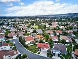 5325 Via Azafran - Photo 48