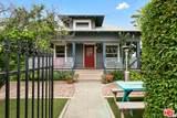 6402 Ruby Street - Photo 1