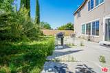34604 Spindle Tree Street - Photo 23