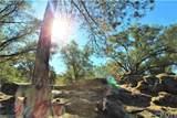 29130 Yosemite Springs Parkway - Photo 2