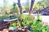 29130 Yosemite Springs Parkway - Photo 31