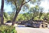 29130 Yosemite Springs Parkway - Photo 32