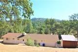 29130 Yosemite Springs Parkway - Photo 5