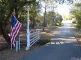 6010 Nacimiento Shores Road - Photo 1