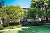 703 San Conrado Terrace - Photo 1