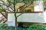 703 San Conrado Terrace - Photo 25