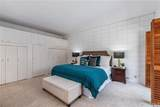 3242 Chevy Chase Drive - Photo 11