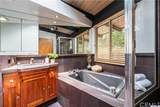 3242 Chevy Chase Drive - Photo 38