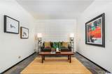 3242 Chevy Chase Drive - Photo 8