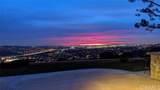 4795 Sky Ridge Drive - Photo 31