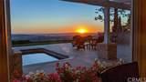 4795 Sky Ridge Drive - Photo 34