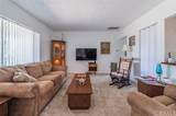 42695 Shirleon Drive - Photo 4