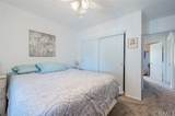 42695 Shirleon Drive - Photo 8