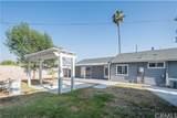 105 El Norte Street - Photo 23