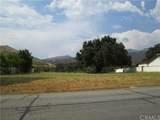 0 Oak View Road - Photo 1
