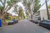 3932 Virginia Road - Photo 21
