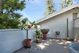 155 Olinda Drive - Photo 10