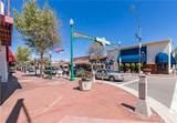 13022 Centre Drive - Photo 55