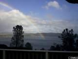 3636 Shoreline View Way - Photo 2