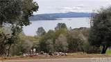 3636 Shoreline View Way - Photo 4