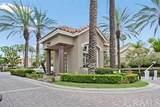 48 Corniche Drive - Photo 5