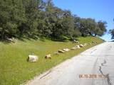 0 El Monte Road - Photo 6