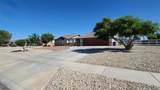 20234 Ochoa Road - Photo 3