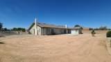 20234 Ochoa Road - Photo 50