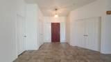 20234 Ochoa Road - Photo 7