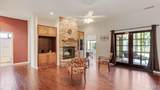 26620 Garrett Ryan Court - Photo 14