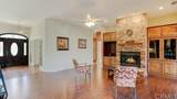 26620 Garrett Ryan Court - Photo 16