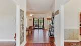 26620 Garrett Ryan Court - Photo 10