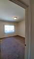 14864 Autumn Lane - Photo 36